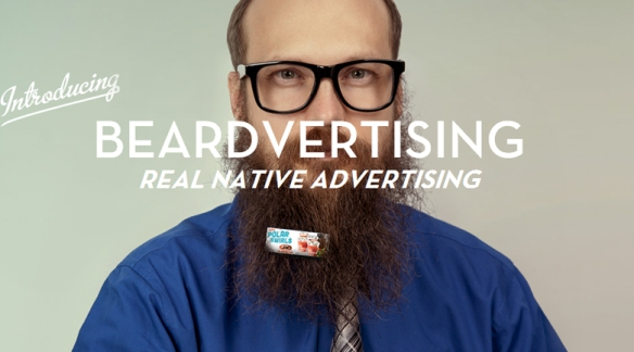 Credit to agbeat.com and beardvertising.com.