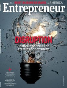 entrepreneur-magazine-disruption